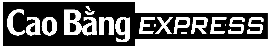 Cao Bằng Express